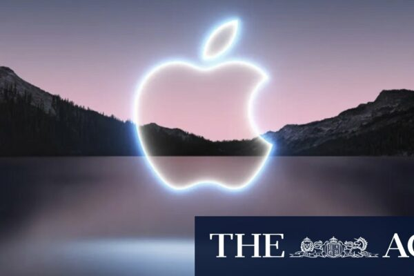 Apple sets reveal date for iPhone 13 with cryptic invitation