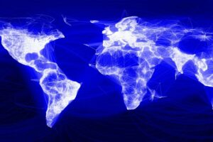 ARROW: Who Can Bend Light for Cheaper Internet?