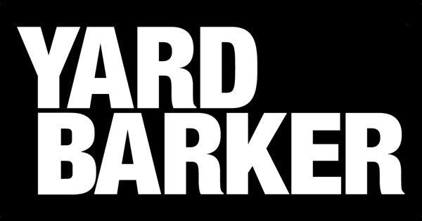 Leeds v Liverpool: Manager Comparison – Yardbarker