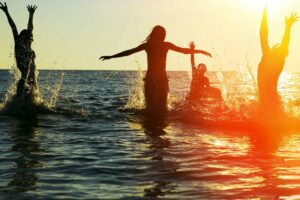 Do These Things Before the Summer Ends or You'll Probably Regret It