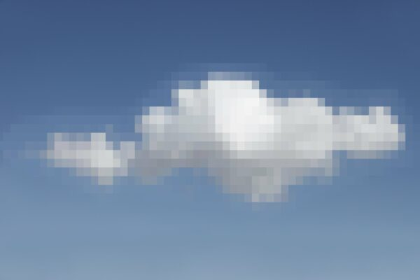 New Encryption Technique Better Protects Photographs in the Cloud