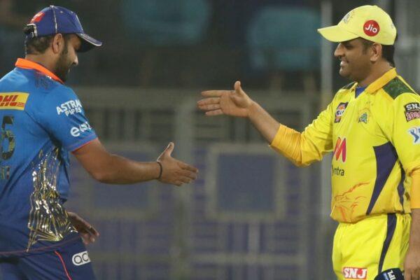 IPL returns to UAE as familiar foes Mumbai Indians and Chennai Super Kings take center stage