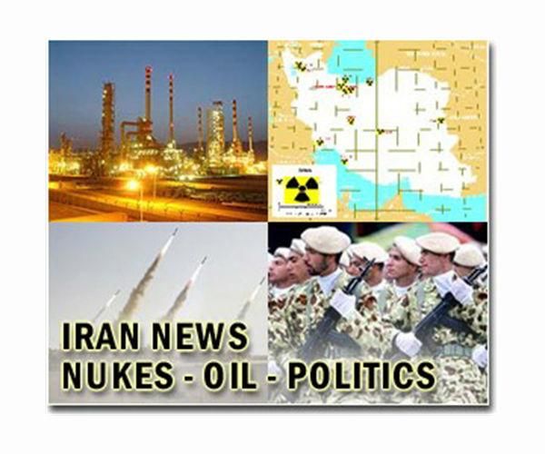 China and Russia-led bloc backs Iran's future membership