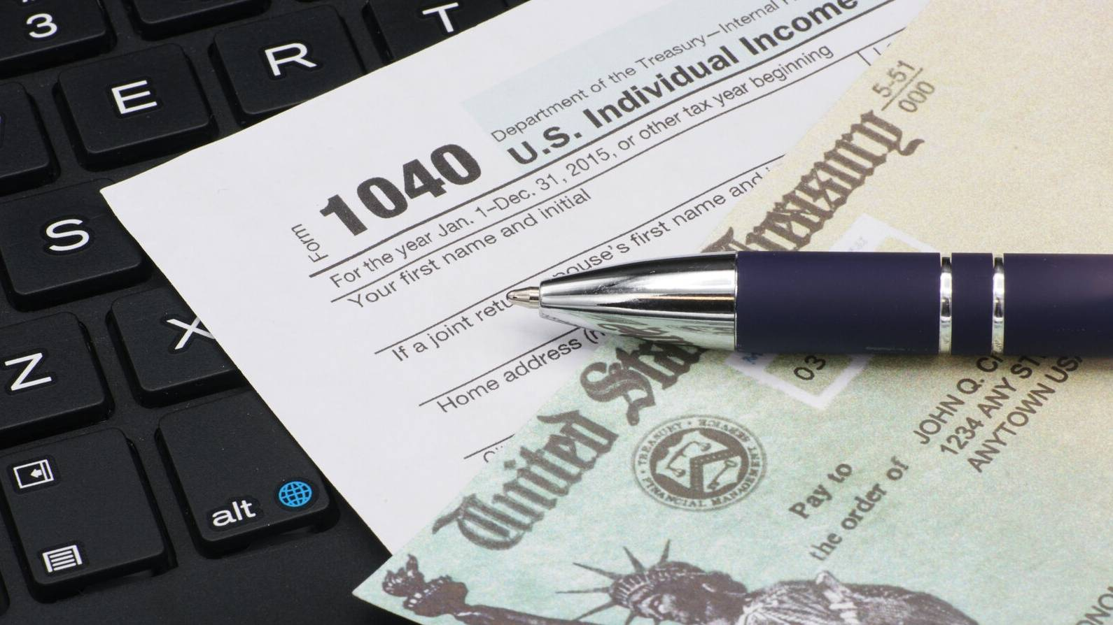 Fourth stimulus check update: Get up to $3,000 if you live in one of these 10 states