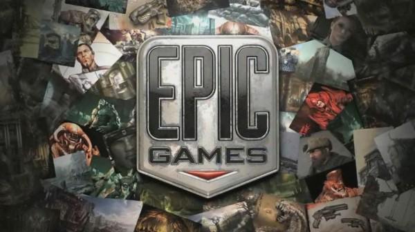 epic games wins court case vs apple