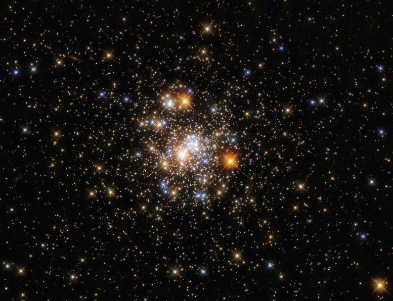 NGC 6717