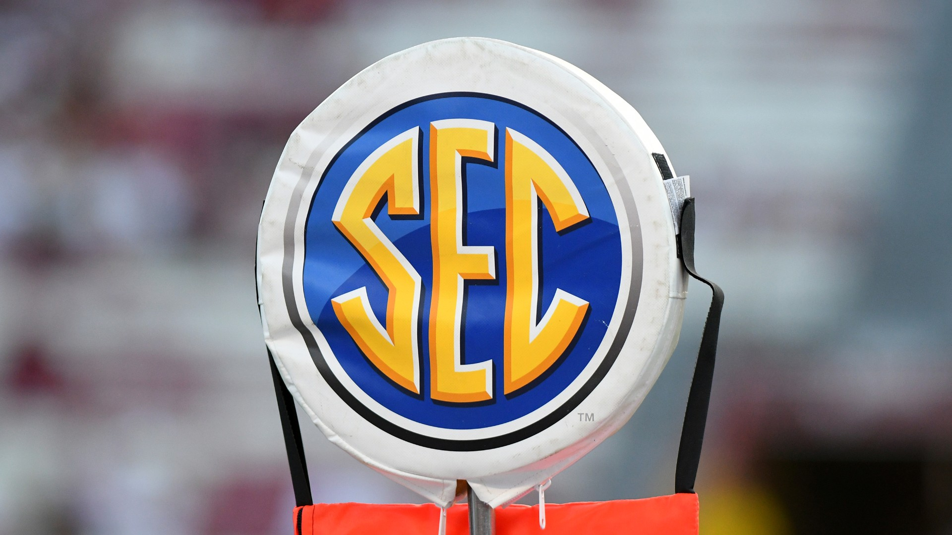 SEC logo-082421-GETTY-FTR
