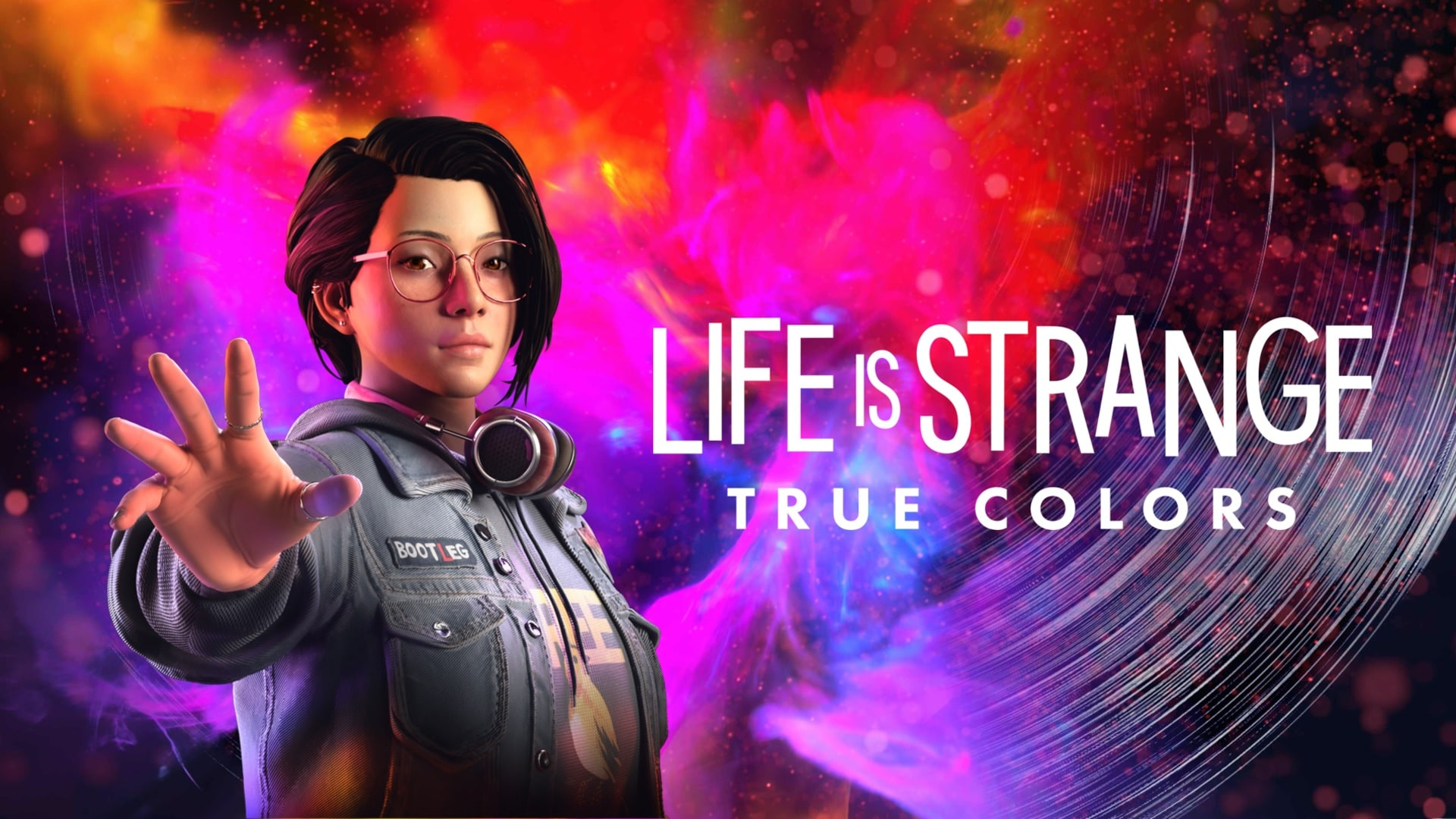 Life Is Strange: True Colors Jumps To 60 FPS