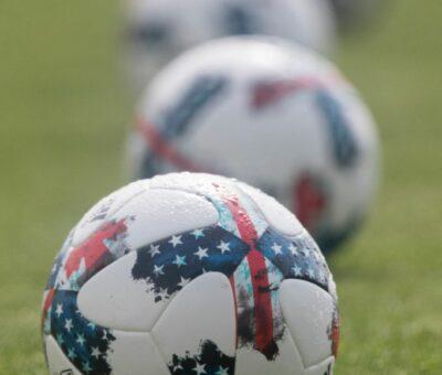 Brazilian footballer arrested after kicking referee in head