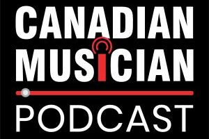 A Noble Approach to Music Publishing, PLUS A Very Metal Chat on Health, Music & Anvil