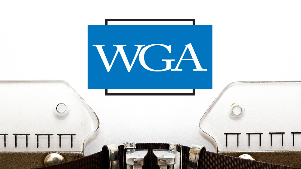 """The Debate Has Begun On WGA Referendum On New Feature Film Screen Credit: Opponents Call It """"A Bad Idea""""; Supporters Say It Will Help """"Marginalized"""" Writers"""