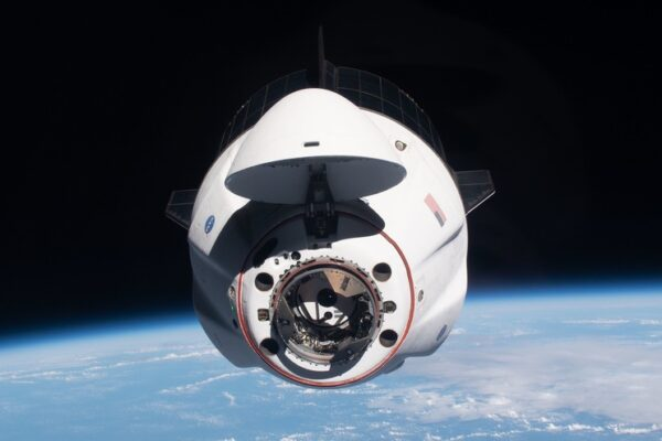 NASA reshuffles commercial crew astronaut assignments because of Starliner delays