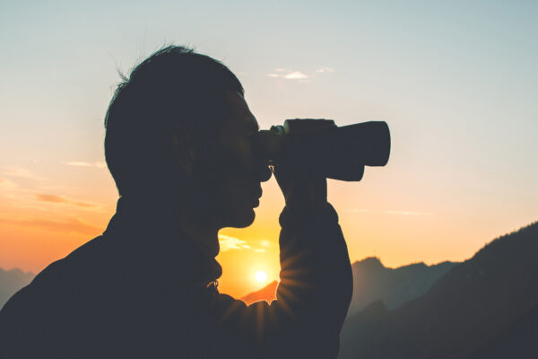 Best binoculars 2021: Perfect for stargazing and skywatching
