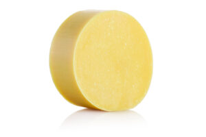 Shampoo Bar Citrus & Mint – Seed Sprout