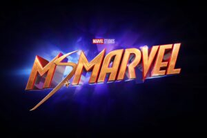 Ms. Marvel actor might have leaked the show's release window