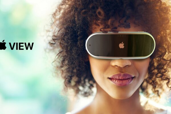Apple's AR headset release date was just delayed, top insider says