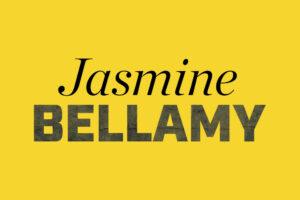 Reebok's Jasmine Bellamy diversity and inclusion efforts: 100 Influential Black Women in Sports