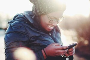 20 quick ways to dial up your smartphone game