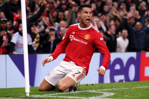 Cristiano Ronaldo says Manchester United 'will take time' to adapt to summer signings but trophies are still possible