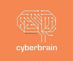 """Benoit Blanchard's Upcoming Audiobook """"Cyberbrain,"""" Has Fans Swooning Over a Doctor's Sinister Plot to Expand Mind Control to Suppress Criminal Thought"""
