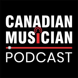 Indigenous Ownership, Control & Identity in Film & TV Music