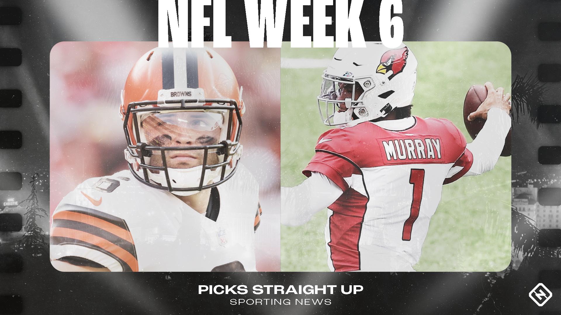 nfl-picks-week-6-101121-ftr