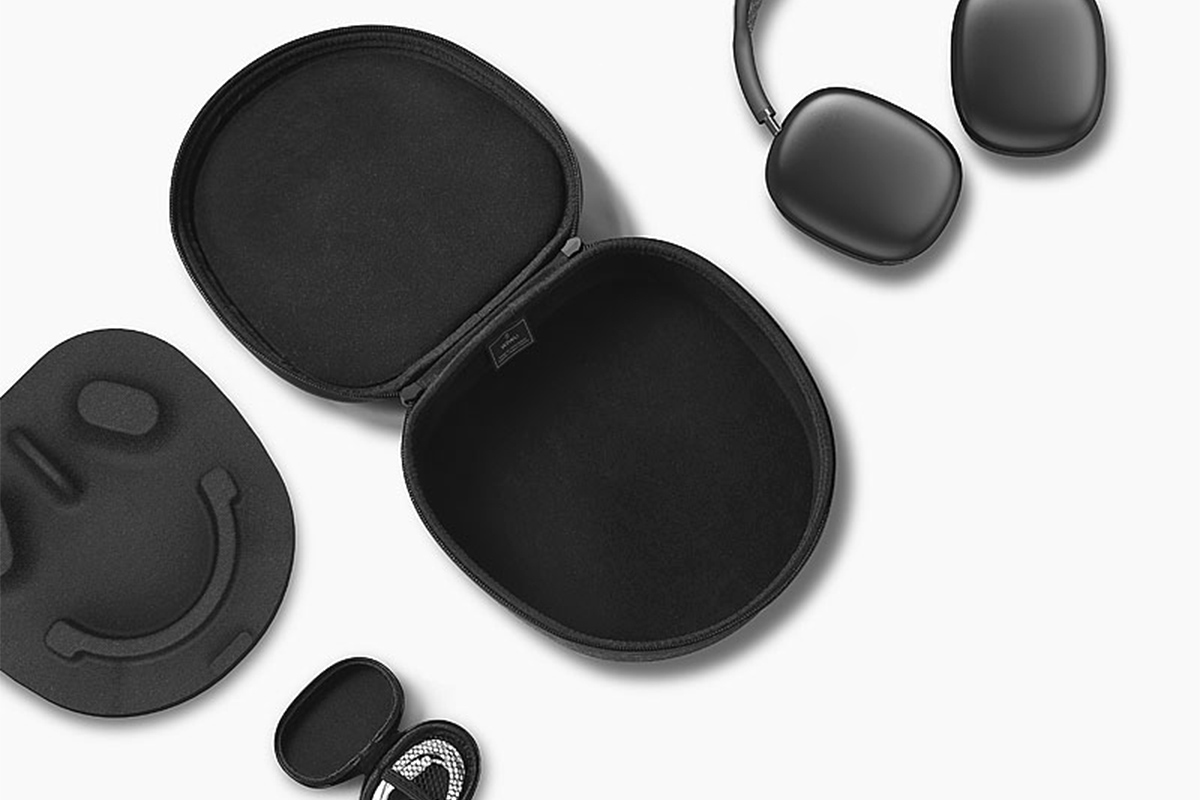 Snag big discounts on the AirPods Pro & AirPod accessories with this sale