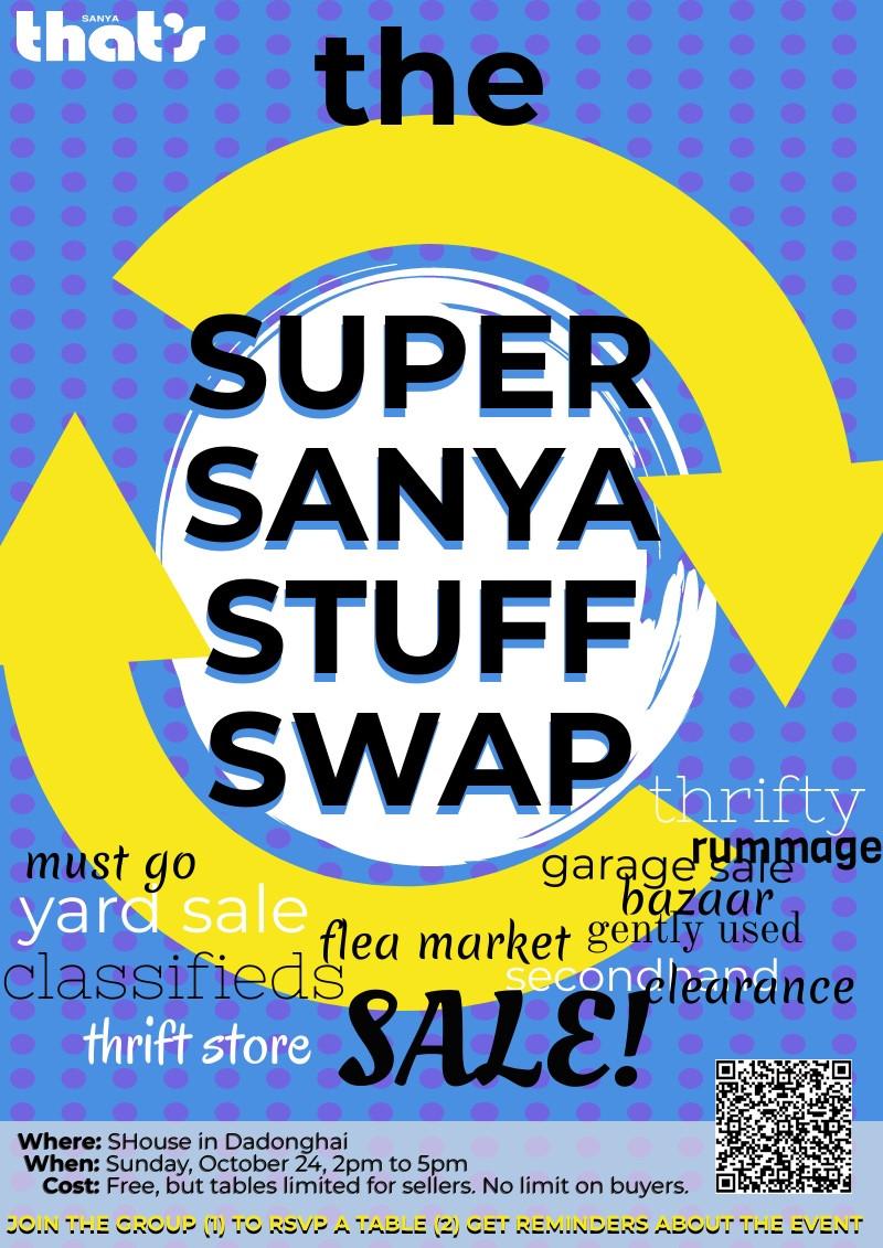 super-sanya-stuff-swap.jpg