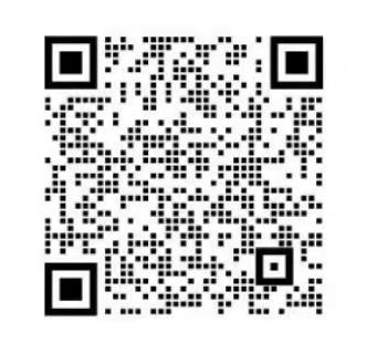 202105/vanessa-jencks-business-card.jpeg
